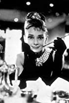 Image of Holly Golightly