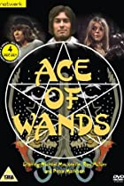 Image of Ace of Wands