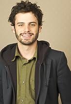 Luke Kirby's primary photo