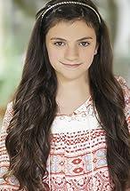 Eva Bella's primary photo