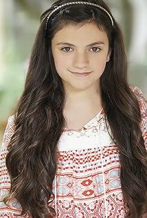 Aktori Eva Bella