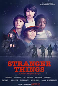 "Noah Schnapp, Finn Wolfhard, Gaten Matarazzo, and Caleb McLaughlin make up most of the main cast of Netflix's ""Stranger Things."" ""No Small Parts"" takes a look at each of their careers in film, television, and theater."