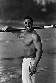 Michael J. Peluso Picture