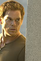 Image of Dexter: Run
