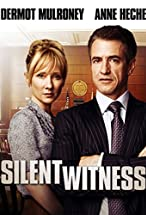 Primary image for Silent Witness
