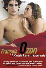 Un lever de rideau(2006) Poster - Movie Forum, Cast, Reviews