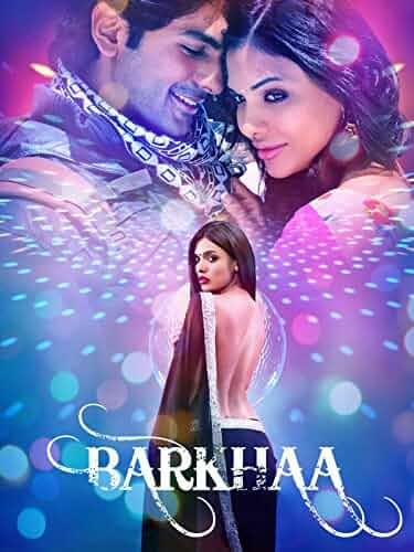 Poster Barkhaa 2015 Full HD Movie Download Free Hindi 720p
