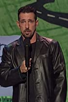 Image of Rich Vos