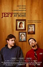 Jeff Who Lives at Home(2012)
