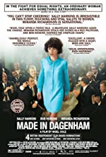 Made in Dagenham(2010)