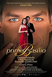 Primo Basílio (2007) Poster - Movie Forum, Cast, Reviews