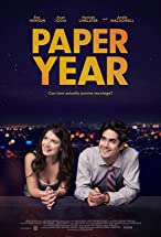 Primary image for Paper Year