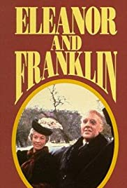 Eleanor and Franklin: The White House Years (1977) Poster - Movie Forum, Cast, Reviews