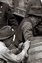 Image of Prohibition: A Nation of Drunkards