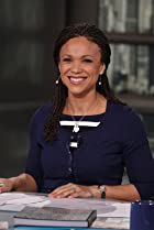 Image of Melissa Harris-Perry