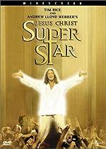 Great Performances Jesus Christ Superstar(1970)