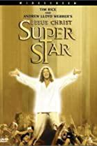 Image of Great Performances: Jesus Christ Superstar