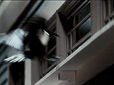 Furry Vengeance: Trailer #1