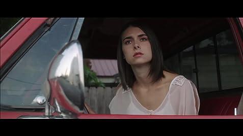ХВАТИТ ПЕРЕЗАЛИВАТЬ k9 knots wife full film new favorite