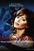 Primary image for Seduction: Three Tales from the 'Inner Sanctum'