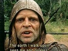 Kinski: My Best Fiend [Mein liebster Feind - Klaus Kinski]