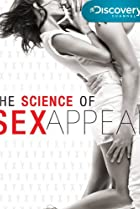 Image of The Science of Sex Appeal