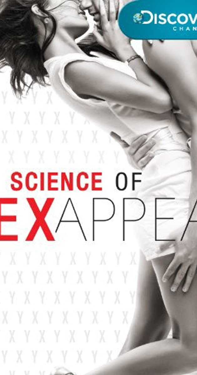 The science of sex appeal galleries 299