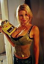 Samantha McLeod's primary photo