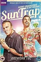 Image of SunTrap