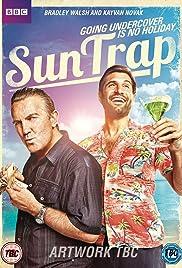 SunTrap Poster - TV Show Forum, Cast, Reviews
