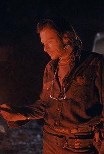 Aktori Joe Unger