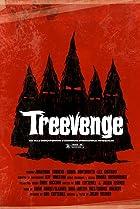 Image of Treevenge