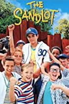 Image of The Sandlot
