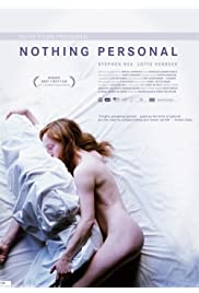 Nonton Film Nothing Personal (2009)
