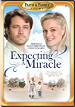 Expecting a Miracle(2009)
