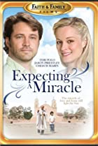 Image of Expecting a Miracle