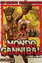 Image of Mondo Cannibal