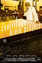 Image of The Centrifuge Brain Project
