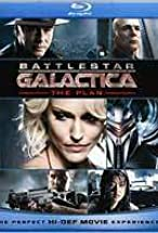 Primary image for Battlestar Galactica: The Plan
