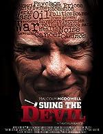 Suing the Devil(2011)