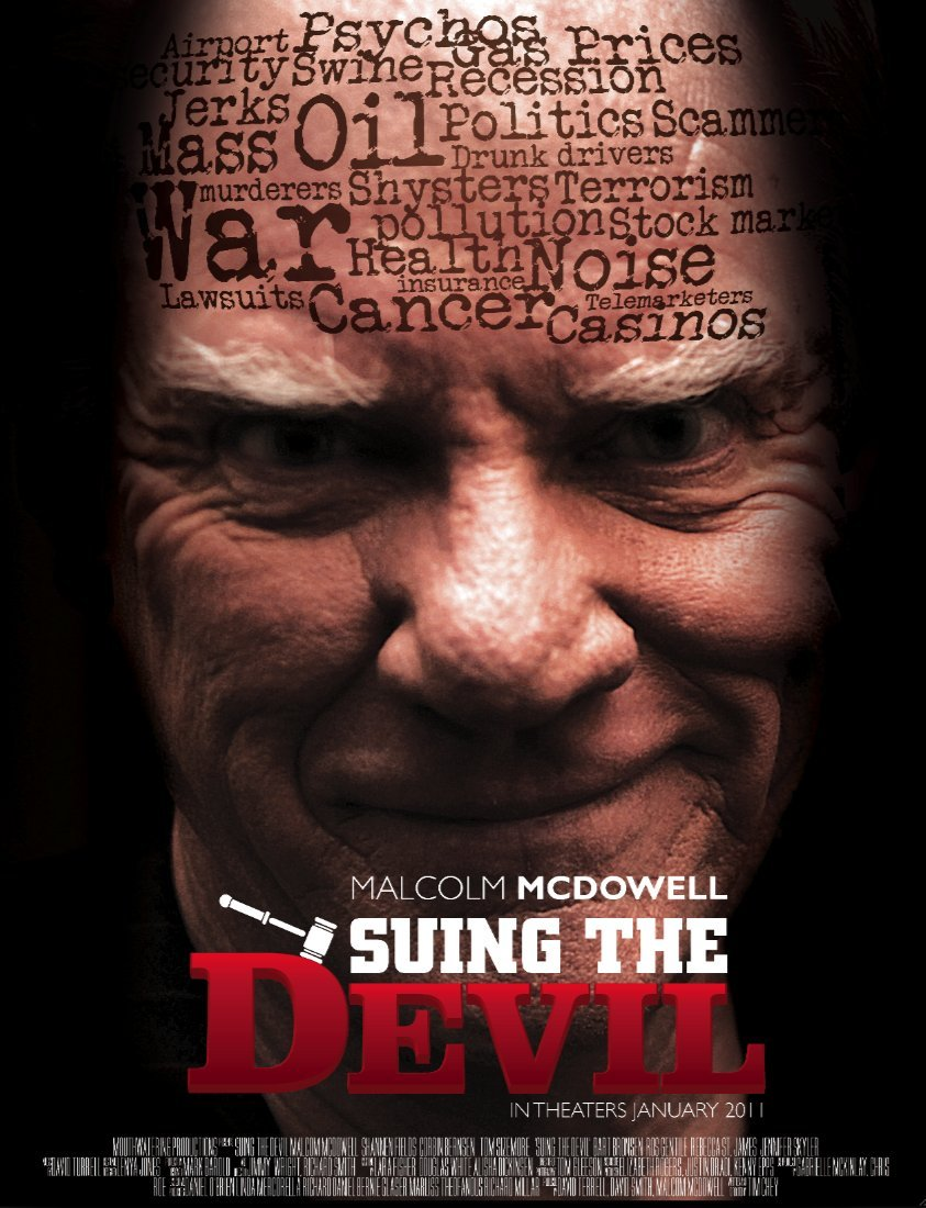 Suing the Devil Watch Full Movie Free Online