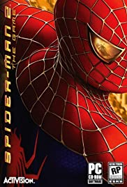 Spider-Man 2 (2004) Poster - Movie Forum, Cast, Reviews