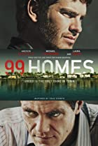 Image of 99 Homes