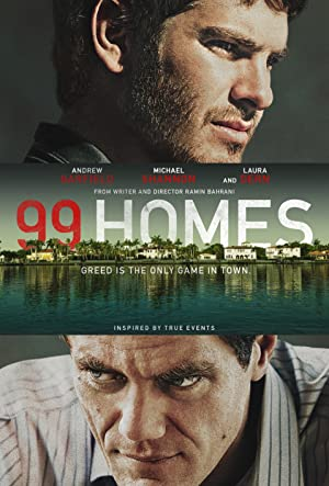99 Homes (2014) Download on Vidmate