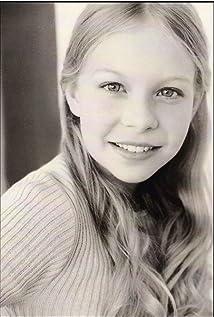 Ellen Hornberger Picture