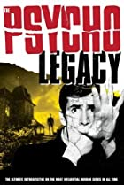 Image of The Psycho Legacy