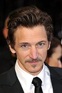 john hawkes marcy's songjohn hawkes marcy's song, john hawkes writer, john hawkes cannibal, john hawkes goodreads, john hawkes actor, john hawkes novelist, john hawkes books, john hawkes married, john hawkes epub, john hawkes the frog, john hawkes marcy's song lyrics, john hawkes marcy's song chords, john hawkes massive attack, john hawkes sean penn, john hawkes twitter, john hawkes ethnicity, john hawkes instagram, john hawkes whistlejacket