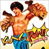 Kung Pow: Enter the Fist (2002)