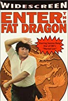 Image of Enter the Fat Dragon