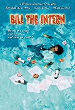 Bill the Intern